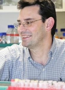 Entrevista al Dr. Marin (publicada en el Diari de Sabadell)